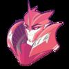 Dimonika's avatar