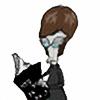 Dimoninhell's avatar