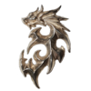 Dimonitik's avatar