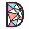 Dimorphotheca's avatar