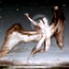 dimosc's avatar