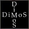 DiMoZ's avatar