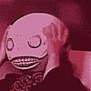 DimPixelAnimations's avatar