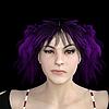 Dimples-Bratt's avatar