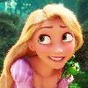 dimpleslovesyou01's avatar