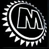 dimpmar's avatar