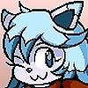Dimpsuu's avatar