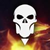 DimPterran's avatar