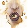 DimRasha's avatar