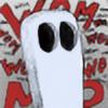 Dimrill's avatar