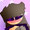 DimTheLightzOut's avatar