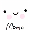 dimush's avatar