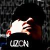 DimUzArt's avatar