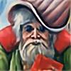 dimwolf's avatar