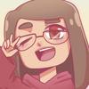 Dimyrax's avatar
