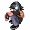 DimytriART's avatar