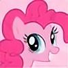 Dimz101's avatar