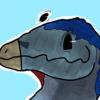 Din0boy1's avatar
