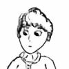 din0gam3r's avatar