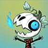 DIN0LICH's avatar