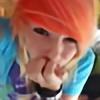 din0suar--Dicks's avatar