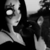 Dina-Hunteress's avatar