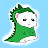 Dina-soar's avatar