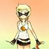 Dina-Strider's avatar