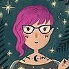 dinabelenko's avatar