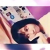 dinacchi's avatar
