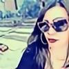 DinaDarling's avatar