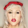 DinaDeSade's avatar