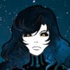 DinahIsrael's avatar