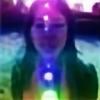 Dinahlady's avatar