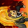 Dinahmite64's avatar
