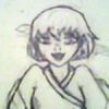 Dinahshadows's avatar