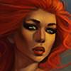 DinaKononova's avatar