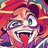 DinaKyo's avatar