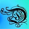 Dinamara's avatar