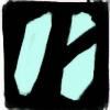 dinamikalinii's avatar