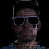dinamita309's avatar