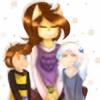 Dinamitad's avatar