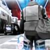 dinamito3000's avatar