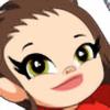 DinaMNealey's avatar