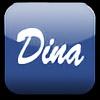 dinamohammad's avatar