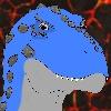 Dinamosaur's avatar