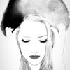 dinapark's avatar