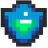 Dinar87's avatar