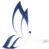 dinarasmall's avatar