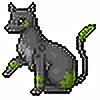 Dinaria's avatar